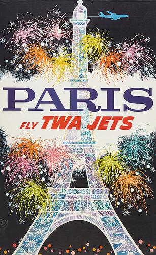 Paris%20TWA