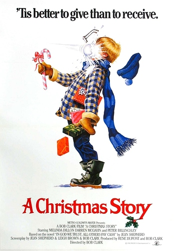 Christmas%20Story%2C%20A%20(1983%20int%201S)