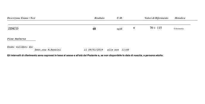 documento_201901110958