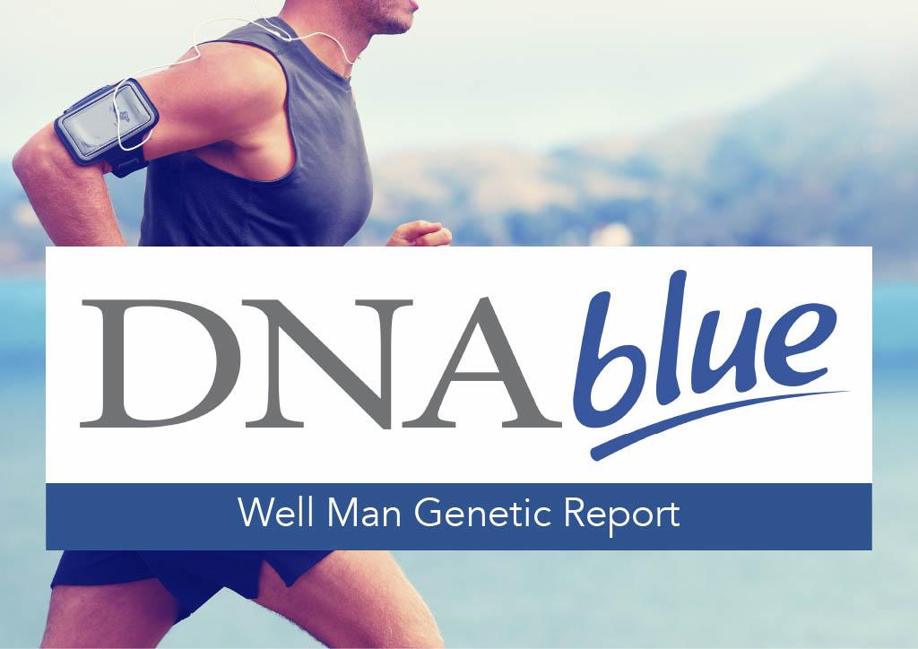 Genetic_report1024_11